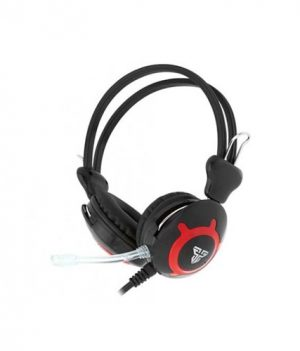 Fantech HG2 Gaming Headphone Price in Bangladesh