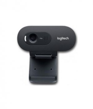 Logitech C270i IPTV Webcam Price in Bangladesh