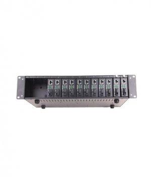 Media ConverterMC-1400-5V Rack Price in Bangladesh