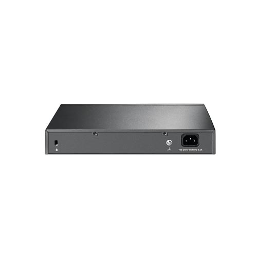 TP-Link TL-SF1024D 24 Port Switch Price in Bangladesh