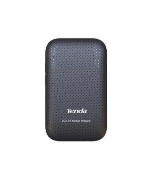 Tenda 4G185 4G LTE Router Price in Bangladesh