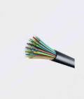 Poly 12 Core Fiber Optic Cable Price in Bangladesh
