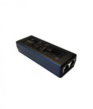 Cambium 30V POE Gigabit Adapter Price in Bangladesh