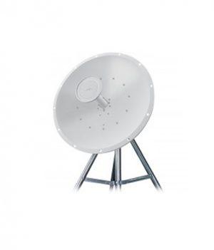 Ubiquiti Rocket 34 dBi Antenna Price in Bangladesh
