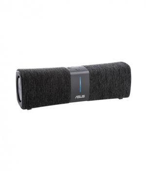 Asus Lyra Voice Wireless AC2200 Tri-Band Router Price in Bangladesh