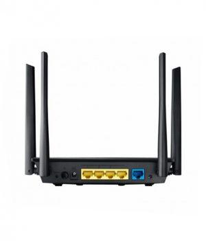 Asus RT-AC58U Router Price in Bangladesh