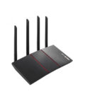 Asus RT-AX55 AX1800 Router Price in Bangladesh