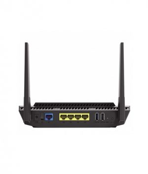Asus RT-AX56U Gaming Router Price in Bangladesh