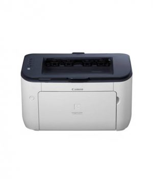 Canon LBP 6230DN Printer Price in Bangladesh