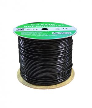 ADP Cat6 Outdoor UTP Cable Price in Bangladesh