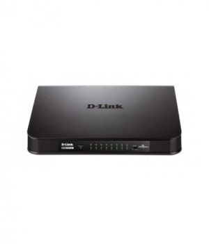 D-Link DES-1016A 16 Port Switch Price in Bangladesh