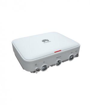 Huawei AirEngine 6760R-51E Outdoor AP Price in Bangladesh