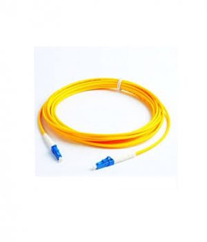 Optical Fiber LC-LC Patch Cord Price in Bangladesh
