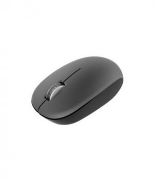 Micropack MP-716W Mouse Price in Bangladesh