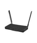 Mikrotik hAP ac³ Router Price in Bangladesh