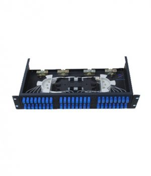 ODF 48 Port Patch Panel Price in Bangladesh