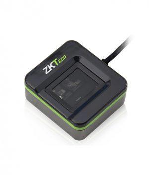 ZKTeco SLK20R USBFingerprint Scanner Price in Bangladesh