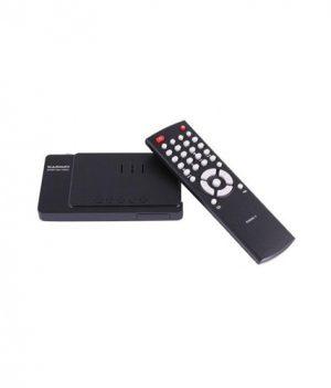Gadmei TV3890E External TV Card Price in Bangladesh