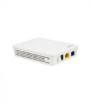 Huawei H35M8010 1 Port Gpon Onu Price in Bangladesh-https://independenttechbd.com/