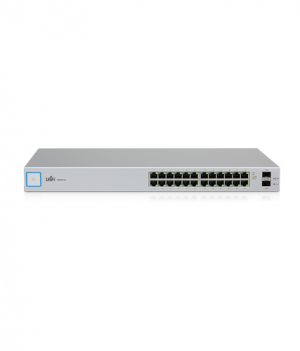 Ubiquiti US-24 24 Port Switch Price in Bangladesh