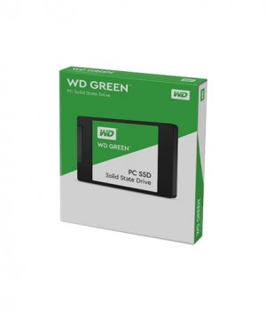 WD 120GB SSD Price in Bangladesh-https://independenttechbd.com/