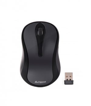 A4Tech G3-280N Wireless Mouse Price in Bangladesh-https://independenttechbd.com/
