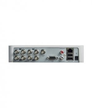 Hikvision DS-7108HGHI-F18 Channel DVR Price in Bangladesh-https://independenttechbd.com/