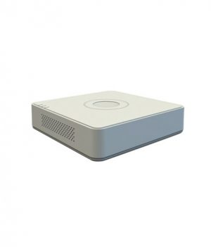 Hikvision DS-7116HGHI-F1 16 Channel DVR Price in Bangladesh-https://independenttechbd.com/