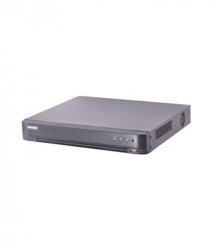 Hikvision DS-7216HQHI-K2 16 Port DVR Price in Bangladesh-https://independenttechbd.com/