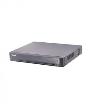 Hikvision DS-7232HQHI-K2 32 Channel DVR Price in Bangladesh-https://independenttechbd.com/