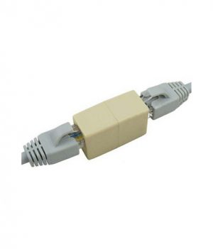 RJ45 Jointer Price in Bangladesh