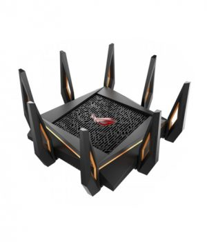 Asus GT-AX11000 Gaming Router Price in Bangladesh