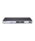 BDCOM S1218-16P-330 POE Switch Price in Bangladesh