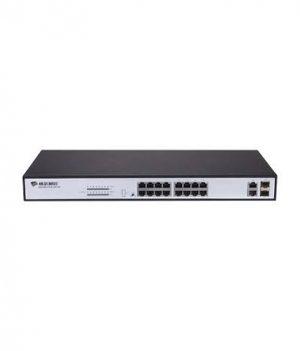 BDCOM S1218-16P-330 POE Switch Price in Bangladesh