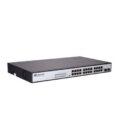 BDCOM S1526-24P-400 Switch Price in Bangladesh