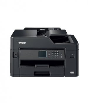 Brother MFC-J2330DW Printer Price in Bangladesh