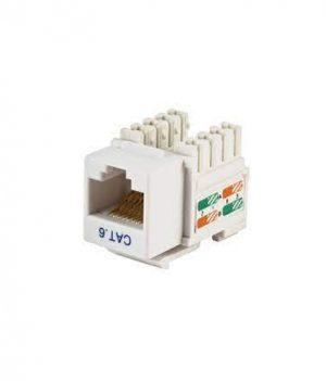D-Link Modular Jack Price in Bangladesh