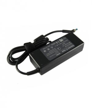 Dell 19.5V 3.34A Adapter Price in Bangladesh