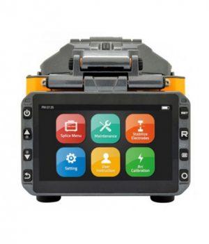 FiberFox Mini 3S Splicer Machine Price in Bangladesh