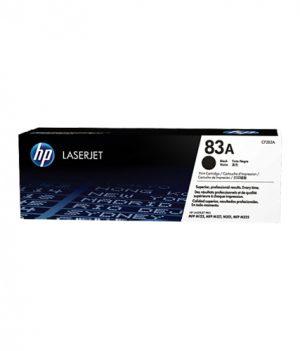 HP 83A Toner Price in Bangladesh