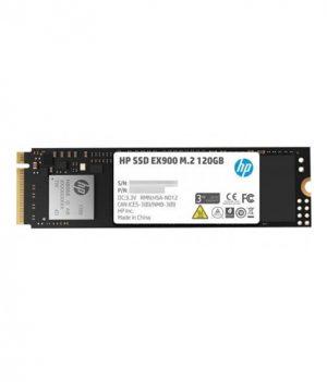 HP EX900 120GB SSD Price in Bangladesh-https://independenttechbd.com/