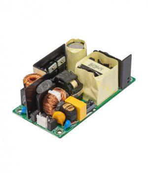 Mikrotik UP1302C-12 12V 10.8A Internal Power Supply Price in Bangladesh