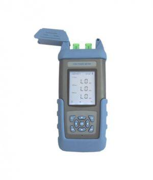 Senter ST800K-U Power Meter Price in Bangladesh