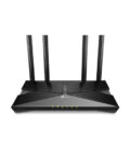 TP-Link Archer AX50 Router Price in Bangladesh