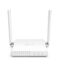 TP-Link TL-WR844N Router Price in Bangladesh