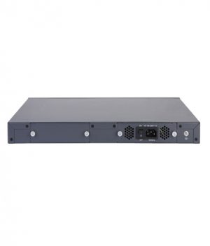 V-Solution V1600G1 GPON OLT Price in Bangladesh