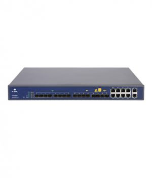 V-Solution V1600G1 8 Port GPON OLT Price in Bangladesh