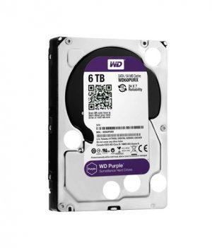 Western Digital 6TB HDD Price in Bangladesh-https://independenttechbd.com/