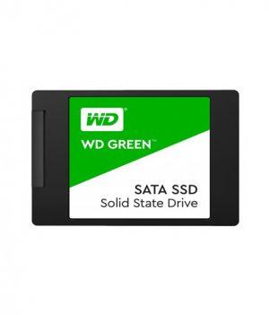 Western Digital Green 240GB SSD Price in Bangladesh