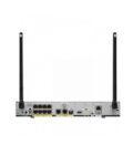 Cisco RV160W VPN Router Price in Bangladesh